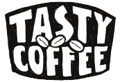 "Кофейня ""Tasty coffee"""